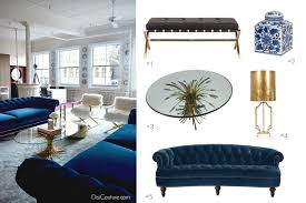 top 20 international sites for home decor disi couturedisi couture
