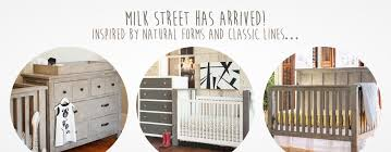 baby registry trendy baby clothes cribs furniture toyore baby bliss a designer baby boutique and baby registry