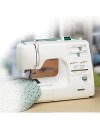 kenmore sewing machine 385. model #38516221301 kenmore mechanical sewing machines kenmore machine 385