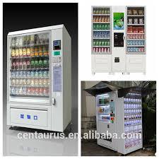 Toilet Paper Vending Machine Amazing Catálogo De Fabricantes De Máquina Expendedora De Tejidos De Alta