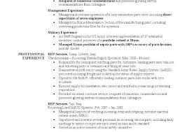 Inventory Control Job Description Resumes Inventory Control Coordinator Dew Drops