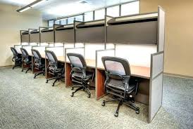 Cubicle office design Contemporary Great Office Designs Cubicle Office Design Great Office Cubicle Design Cubicle Office Design Great Office Cubicle Office Movers Of Florida Great Office Designs Home Office Designs Desks Shelving By Closet