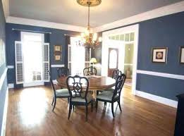 chair rail living room. Paint Color Ideas For Dining Room With Chair Rail Amazing Living