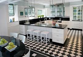 Beautiful Kitchen Floor Tiles Kitchen Beautiful Ceramic Tile Patterns For Kitchen Floors With