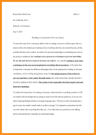 why writing is important essay agenda example why writing is important essay essay how important is reading for our students 1 638 jpg