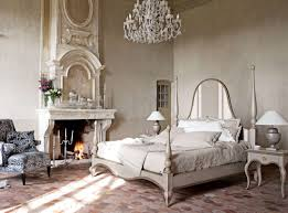 Small Bedroom Fireplaces Bedroom Contemporary Rectangle White Laminated Fireplace In