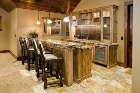 basement bar design. Basement Wet Bar Cabinets Bars Plans Interesting Medium Size Of Kitchen B On . Design