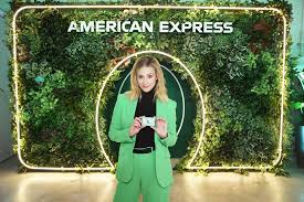 American express promo code & deal 2021. Amex Platinum Is Cutting Boingo And Gogo Benefits