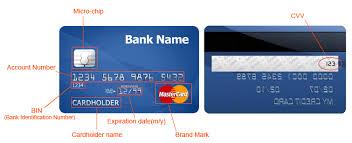 Card - Card Card Credit Bpi Bpi Credit Bpi Credit -