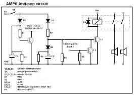 basic dpdt relay wiring car wiring diagram download moodswings co Dpdt Relay Wiring Diagram ne8ir diy audio projects forum \\u2022 simple turn on delay circuit (relay ,basic wiring diagram for dpdt relay