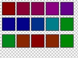 Ral Blue Color Chart Pantone Color Chart Cmyk Color Model Ral Colour Standard Png