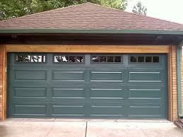 medium size of door design chi long panel with madison windows residential garage doors cheney