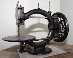 Bildresultat för symaskin
