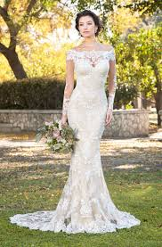 Kitty Chen Designer Kitty Chen Bridal Available At San Diego And Fresnos