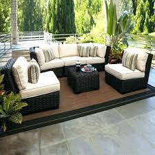 amazing allen roth patio cushions or outdoor furniture and patio furniture