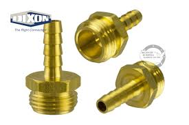garden hose fittings. Brass Garden Hose Shank Male 5900612C Fittings O