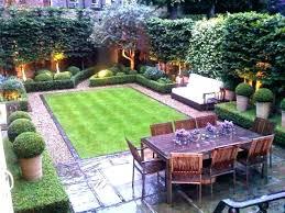 Small Backyard Landscape Designs Remodelling Impressive Ideas