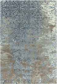 grey and blue area rug light brown rugs new modern gray casual large image of tan