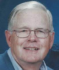 """Obituary for Loyd """"Mike"""" Maloney, Garland, TX"""