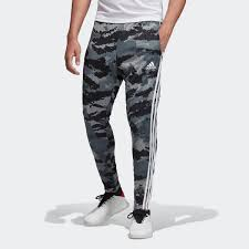 Adidas Tiro 19 Camo Training Pants Grey Adidas Us