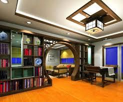 study office design ideas. Exciting Study Design Ideas Modern Room Designs X Office Home Photos O