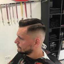 Ninos Barber Shop At Ninosbarbers Instagram Photos Videos Stories
