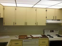 Diy Kitchen Cabinet Refinishing Resurface Kitchen Cabinets Diy Yes Yes Go