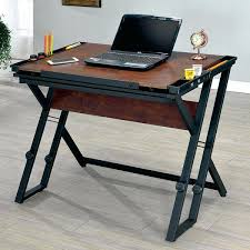 drafting table desk. Desk Drawing Impressive Best Drafting Ideas On Inside Table Popular T