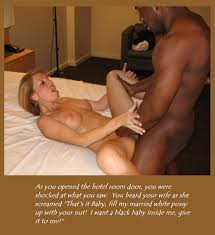 White Wife pregnant by black bull fuck yeah MOTHERLESS.COM