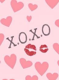 Free download 14 feb Valentine Day ...