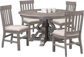 medium size of dining tables room table pads round black kitchen beautiful set small dark wood
