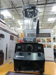 vitamix sale costco. Beautiful Vitamix Vitamix Blender Costco High Powered 1 Price    On Vitamix Sale Costco S
