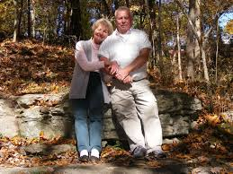 Larry and Bonnie Wingo - Posts | Facebook