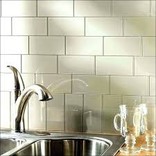 home depot l and stick wall tile home depot stick on wall tiles enjoy kitchen wall