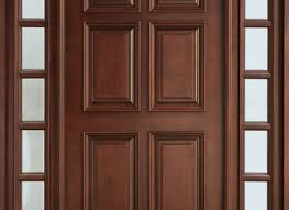 double door designs for home. main double door designs for home amusing design
