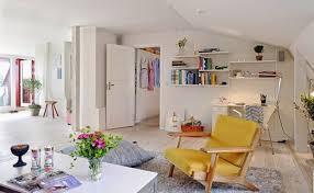 decorate a small apartment. 4 TRIK MENYIASATI APARTEMEN STUDIO AGAR TIDAK SUMPEK Decorate A Small Apartment