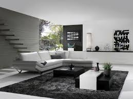 Contemporary Furniture Vancouver Bc Inspiration Furniture
