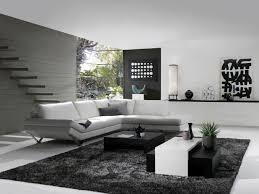 Natuzzi Bedroom Furniture Contemporary Furniture Vancouver Bc Inspiration Furniture