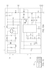 911ep light bar wiring diagram free download wiring diagrams Tomar Neobe at Tomar Lightbar Wiring Diagram