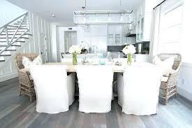 post dining table chandelier height standard above light fixture destination lighting room pendant