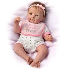 711vKXiaefL SL1500 13 Real Life Baby Dolls Amazon | ascendxspine.com