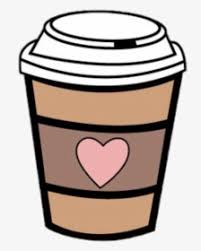 If you want to paint an adorable mustached coffee mug like i did, follow along. 19 Starbucks Coffee Cup Clipart Library Download Huge Cute Coffee Cup Clipart Hd Png Download Transparent Png Image Pngitem