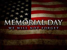 Image result for christian memorial day images