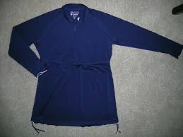 Coolibar Size Chart Coolibar Upf 50 Womens Ruche Swim Shirt Sun Protective