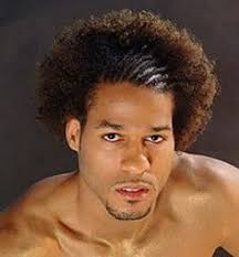 101 best men hair cut images on Pinterest   Black men haircuts together with 8 best The Newest Black Men Hairstyles images on Pinterest   Black in addition 2014 black men haircuts   african american Men's Hairstyles isimli further  in addition  furthermore FULL ARTICLE         africanamericanhairstylestrend together with Hairstyles for Black Men 2013 moreover 40 Devilishly Handsome Haircuts for Black Men   Black men additionally Curly Hairstyles for Black Men 2013   Curly Hairstyles   Pinterest further  in addition . on haircut styles for black men 2013