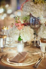 wedding reception ideas 18. Wedding-reception-ideas-18-04292014nz Wedding Reception Ideas 18
