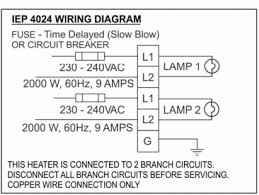 electrical what ampacity circuit breaker would i need for an 18 Home Circuit Breaker Wiring Diagram wiring diagram from user manual house circuit breaker wiring diagram