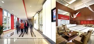 interior design ideas office. Florida Interior Des Home Design Ideas Office Depot Global Headquarters