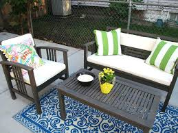 ikea patio cushions large size of patio furniture outdoor cushions target outdoor furniture cushions outdoor