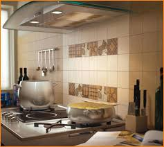 Inexpensive Kitchen Wall Decorating Ideas Inspiration